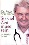 Volkmann1