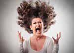 Verzweiflung-Wut-Ärger-ä