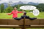 Merkel&Obama-ää